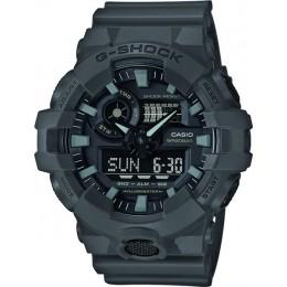 Часы CASIO GA-700UC-8A
