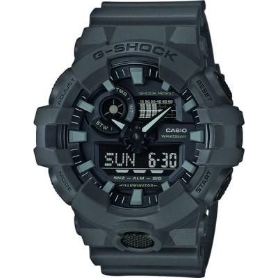 Часы CASIO G-Shock GA-700UC-8A