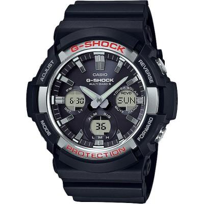 Часы CASIO G-Shock GAW-100-1A