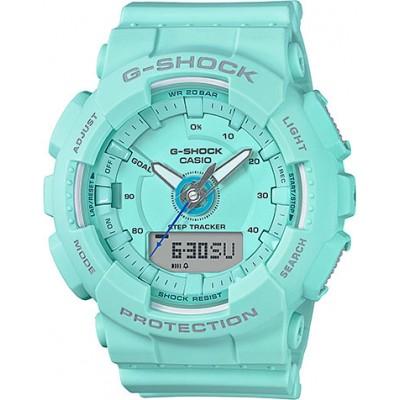 Часы CASIO G-Shock GMA-S130-2A