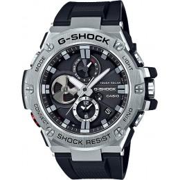 Часы CASIO GST-B100-1A