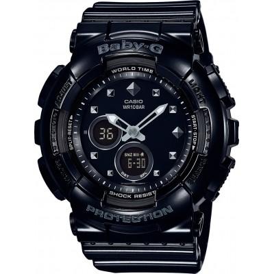 Часы CASIO Baby-G BA-125-1A