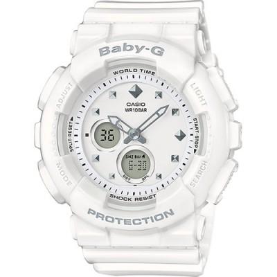 Часы CASIO Baby-G BA-125-7A