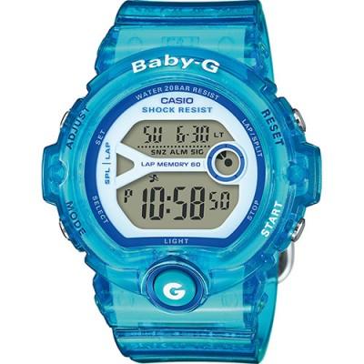 Часы CASIO Baby-G BG-6903-2B