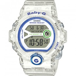 Часы CASIO BG-6903-7DER