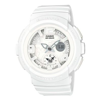 Часы CASIO Baby-G BGA-190BC-7B