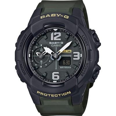 Часы CASIO Baby-G BGA-230-3B