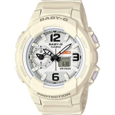 Часы CASIO Baby-G BGA-230-7B2