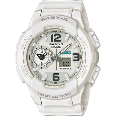 Часы CASIO Baby-G BGA-230-7B
