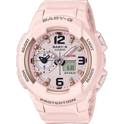 Часы CASIO Baby-G BGA-230SC-4B
