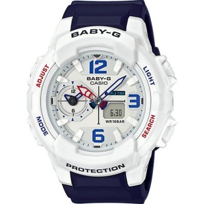 Часы CASIO Baby-G BGA-230SC-7B