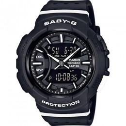 Часы CASIO BGA-240-1A1ER