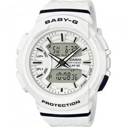 Часы CASIO BGA-240-7AER