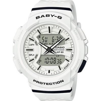 Часы CASIO Baby-G BGA-240-7A