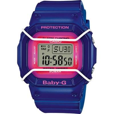 Часы CASIO Baby-G BGD-501FS-2E