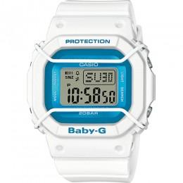 Часы CASIO BGD-501FS-7ER