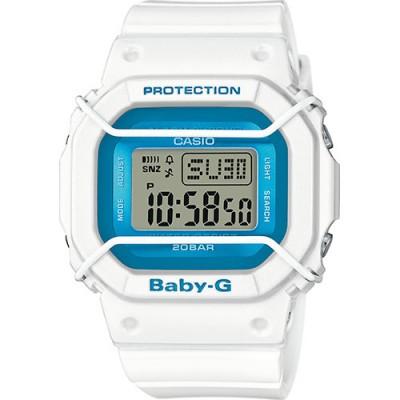 Часы CASIO Baby-G BGD-501FS-7E