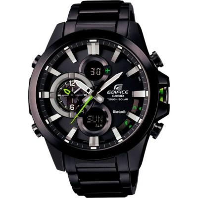 Часы CASIO Edifice ECB-500DC-1A