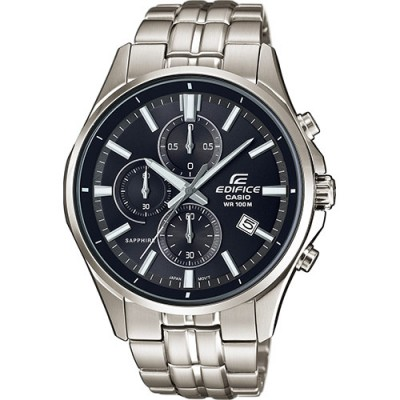 Часы CASIO Edifice EFB-530D-1A