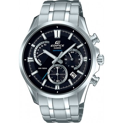 Часы CASIO Edifice EFB-550D-1A
