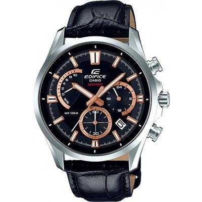 Часы CASIO Edifice EFB-550L-1A