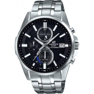 Часы CASIO Edifice EFB-560SBD-1A