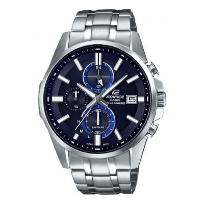 Часы CASIO Edifice EFB-560SBD-2A