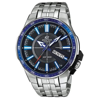 Часы CASIO Edifice EFR-106D-1A2