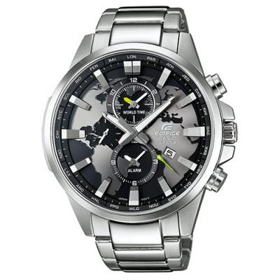 Часы CASIO Edifice EFR-303D-1A