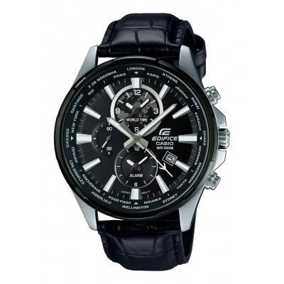 Часы CASIO Edifice EFR-304BL-1A