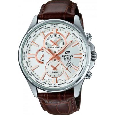 Часы CASIO Edifice EFR-304L-7A