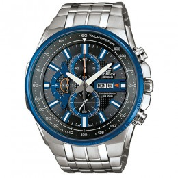 Часы CASIO EFR-549D-1A2VUEF