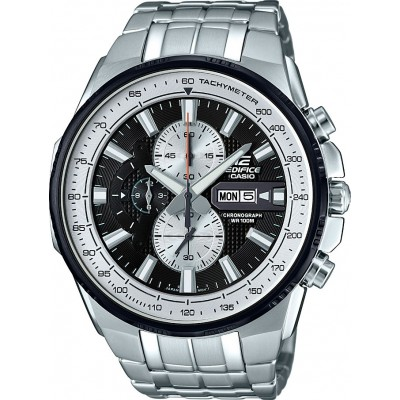 Часы CASIO Edifice EFR-549D-1B