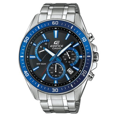Часы CASIO Edifice EFR-552D-1A2