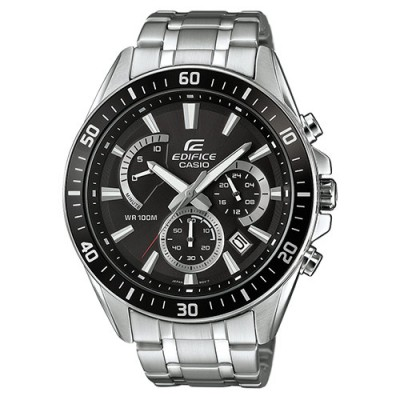 Часы CASIO Edifice EFR-552D-1A