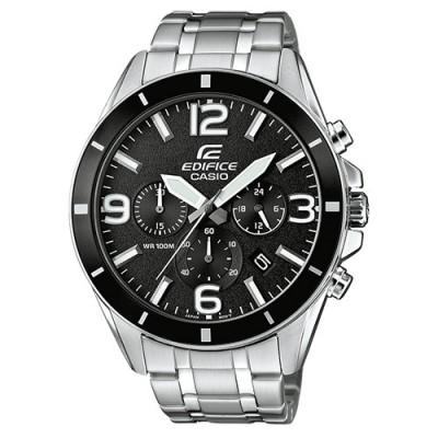 Часы CASIO Edifice EFR-553D-1B