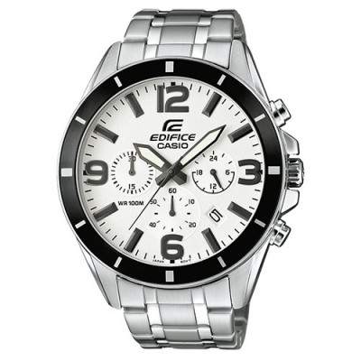 Часы CASIO Edifice EFR-553D-7B
