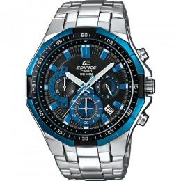 Часы CASIO EFR-554D-1A2VUEF