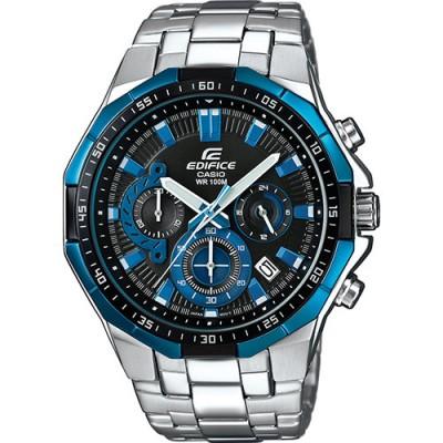 Часы CASIO Edifice EFR-554D-1A2