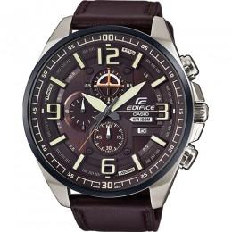 Часы CASIO EFR-555BL-5AVUEF