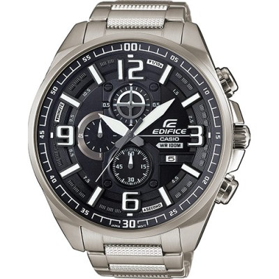 Часы CASIO Edifice EFR-555D-1A