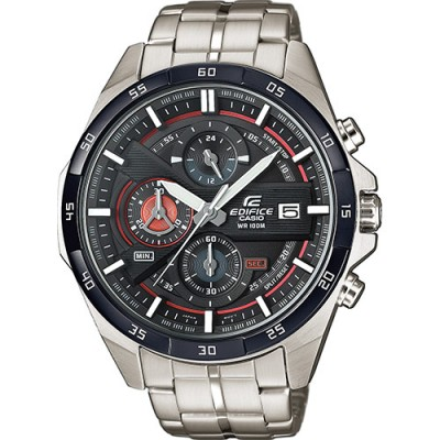 Часы CASIO Edifice EFR-556DB-1A