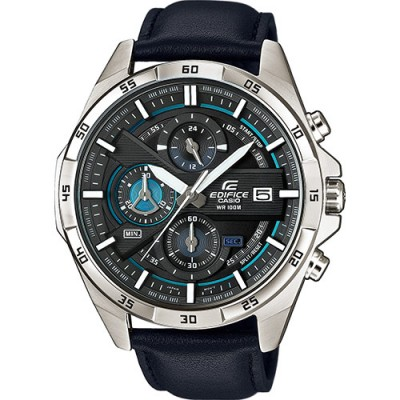 Часы CASIO Edifice EFR-556L-1A