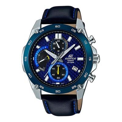 Часы CASIO Edifice EFR-557BL-2A