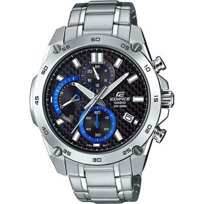 Часы CASIO Edifice EFR-557CD-1A