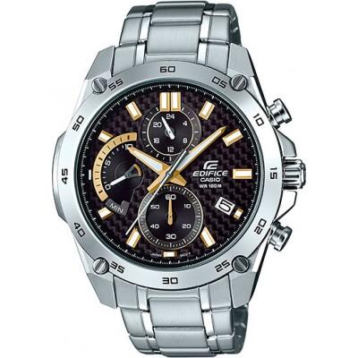 Часы CASIO Edifice EFR-557CD-1A9