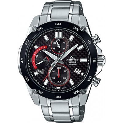 Часы CASIO Edifice EFR-557CDB-1A