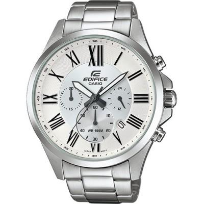 Часы CASIO Edifice EFV-500D-7A