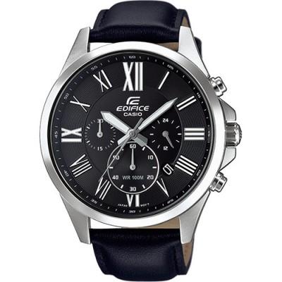 Часы CASIO Edifice EFV-500L-1A
