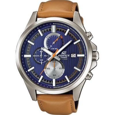 Часы CASIO Edifice EFV-520L-2A